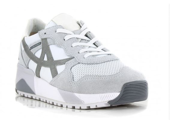 chaussures allrounder