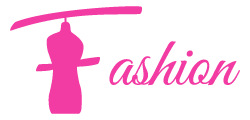 My fashion world